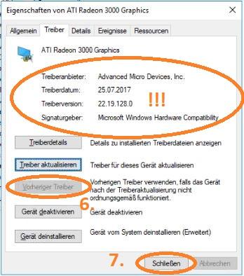 Das war mal neu - Computer Service Bockenheim GmbH